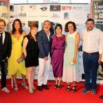 Abierto el plazo para presentar trabajos a la Sección Oficial del Festival Internacional de Cine de Calzada de Calatrava