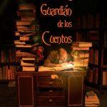 """La aclamada """"El Guardián de los Cuentos"""", de La Tartana, regresa al Teatro de la Sensación"""