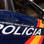 Cuatro detenidos por raptar a un varón al que pedían 17.000 euros en Seseña bajo amenaza de cortar su cabeza