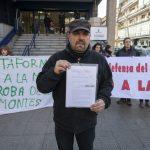"""Ciudad Real: Alegaciones contra un proyecto minero """"muy pernicioso"""" para Arroba y Puebla de Don Rodrigo"""