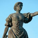El Ayuntamiento de Valdepeñas convoca las bases de los reconocimientos 'Mujer 2019'