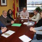 El Gobierno de Castilla-La Mancha colaborará con FERDUQUE 2019