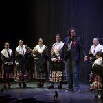 Ciudad Real: Noche mágica de teatro y solidaridad