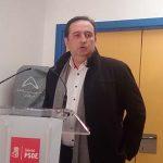 El PSOE de Daimiel elige como candidato a la Alcaldía a Miguel Rodríguez Megía