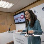 Ciudad Real: Ganemos pide flexibilidad en plazos para llegar a un acuerdo sobre los presupuestos