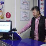 La Lotería Nacional del jueves deja 30.000 euros en Daimiel