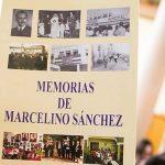 Aldea del Rey llora a uno de sus grandes propulsores, Marcelino Sánchez Molina