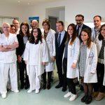 Los hospitales de Ciudad Real reducen las listas de espera en 1.393 personas durante el último mes, la mitad correspondientes a la capital