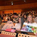 La UCLM inicia hoy la campaña informativa a estudiantes preuniversitarios con visitas a sus campus