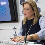 """Galisteo: """"Pilar Zamora y su equipo de Gobierno llegan agotados al tiempo de descuento y eso se nota en los presupuestos"""""""