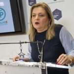 Ciudad Real: El PP pide al Pleno un gesto de apoyo a la caza y la creación de un Consejo Municipal de la Familia