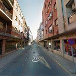 """Ciudad Real: Vecinos de Libertad 9 piden ayuda ante el """"calvario"""" que sufren por un piso ocupado"""