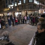 Ciudad Real: La lucha por las pensiones vuelve a la calle este 2019