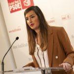 """La portavoz del PSOE local lamenta que la gestión de Cañizares """"le siga costando dinero"""" a los ciudadrealeños"""