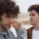 La banda ciudadrealeña Estrellados presenta su nuevo single, «Número 10»