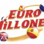 Un acertante de Ciudad Real se lleva 214.767 euros con el sorteo de Euromillones