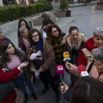 """Ciudad Real: Colectivos feministas se movilizan en un """"frente común"""" contra VOX"""