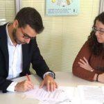 Ciudad Real: El Ayuntamiento cede a AJE el autobús cultural