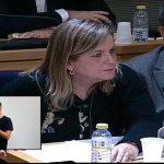 Ciudad Real: Ganemos y PSOE bloquean la creación de un Consejo Municipal de Familia