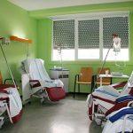 La Gerencia de Puertollano asegura que ha ampliado hasta 190 las camas útiles en el hospital «Santa Bárbara» y está en disposición de llegar a las 230