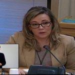 """Ciudad Real: El PP no se cobra la pieza de la ley """"anticaza"""""""