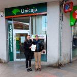 La PAH consigue una nueva dación en pago para una familia de Miguelturra