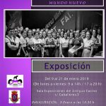 Ciudad Real: Homenaje a las «mujeres libres» durante la Guerra Civil