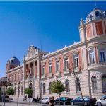 La Diputación de Ciudad Real convoca una selección de periodistas para empleo temporal y bolsa