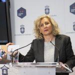 """Roncero: """"La cercanía y la participación son otra de las grandes mentiras de Pilar Zamora"""""""