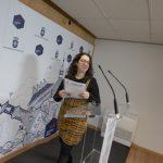 Ciudad Real: Fuertes sanciones y clausura para dos locales de ocio nocturno por ser reincidentes en el incumplimiento del horario de cierre