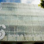 Comunicado: Respuesta a Sanidad sobre las sentencias de fraude de ley en el SESCAM