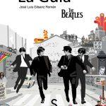 """""""La Guía"""" de José Luis Gilsanz, para saber todo sobre The Beatles"""