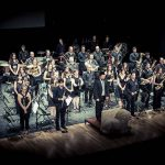La AMC Banda de Música de Puertollano concursará en el prestigioso Certamen de Bandas Ciutat de València