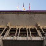 Ciudadanos tiene la llave para formar gobierno en seis municipios de la provincia, incluida la capital