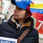 """Ciudad Real: """"El momento"""" de rescatar la democracia en Venezuela"""