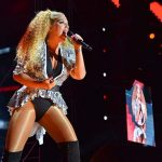 Daimiel volverá a bailar la música de los 90 con la gira 'Viva la fiesta!'