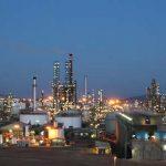Repsol Puertollano busca técnico de planificación y sistemas para la planta de lubricantes