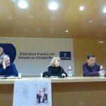 Ciudad Real: Al reencuentro de García Pavón