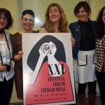 Miguel Rellán será homenajeado en el XXI Festival Corto Ciudad Real
