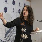 Ciudad Real: La Junta de Gobierno aprueba el proyecto para mejorar el firme del Camino Valdoro