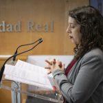 """Ciudad Real: El PSOE, """"dispuesto a dialogar"""" hasta el Pleno de Presupuestos"""