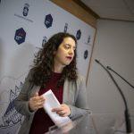 El Ayuntamiento de Ciudad Real aprueba diversos padrones fiscales por cerca de 8 millones de euros