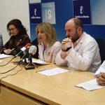 El Hospital de Ciudad Real y AFANION se unen en la mejora de la calidad de vida de los niños con cáncer
