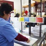 Puertollano: Cuarenta personas con discapacidad acceden al mercado laboral con el Servicio de Capacitación de Fuente Agria