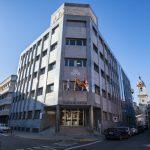 Absuelven al acusado de agredir físicamente y psíquicamente a su hijo de 12 años en Ciudad Real
