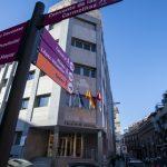 Juzgan este miércoles en Ciudad Real a un hombre acusado de ciberacoso y abuso sexual a menores