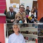 Los candidatos de Puertollano (2)