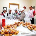Puertollano: La Asociación contra el Cáncer comenzará el 13 de febrero sus chocolatadas benéficas