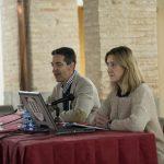 Ciudad Real: Paisaje biótico y monstruos de los iberos