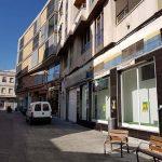 Puertollano: La cadena Perfumerías Druni abrirá un establecimiento en la calle Aduana